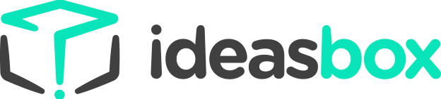 Ideasbox